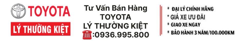 toyotalythuongkiet/0936.995.800